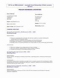 bunch ideas of trade officer sample resume 21st birthday
