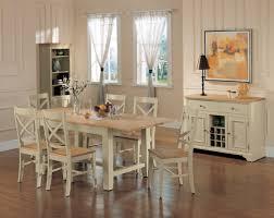 home decor shabby chic living rooms ideas room tv diy modern grey