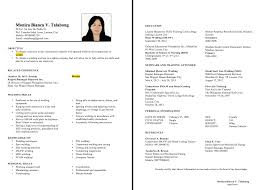 Sample Resume Doc by Welder Resume Sample Resumedoc