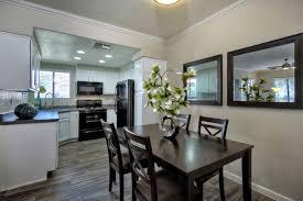 interior home designs photo gallery photos villa blanco apartments for rent in tempe az