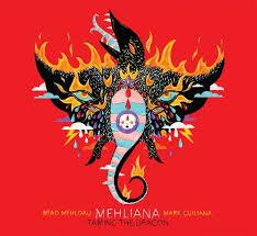 guiliana s mark guiliana biography history allmusic