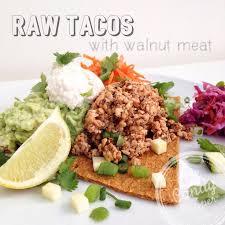 Raw Food Dinner Ideas 22097 Best Meatless Monday Bloggers Images On Pinterest Vegan