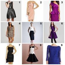 define cocktail dress code plus size masquerade dresses
