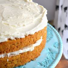 best carrot cake recipe world uk best cake recipes