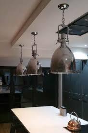 Industrial Pendant Light Clement Industrial Pendant Light My Furniture