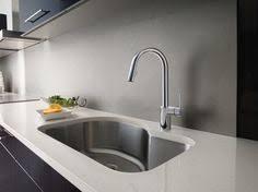 kitchen renovation tiling our life away pot filler kitchens