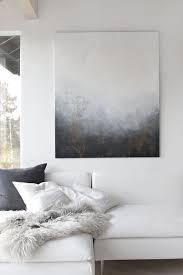 Best  Bedroom Art Ideas On Pinterest Art For Bedroom Bedroom - Ideas for bedroom wall art