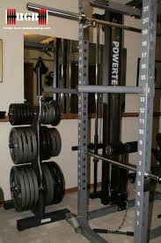 Bench For Power Rack Home Gym Amazing Power Rack Bench For A Powerlifting Forums T