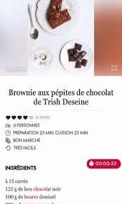 37 Pas Cher Ma Cuisine Au Quoti n thermomix Pdf