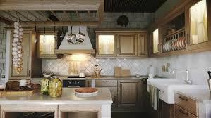 victorian modern kitchen modern kitchen island design get an extravagant cooking space