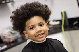 afro boys hair pix 50 best boys long hairstyles for your kid 2018