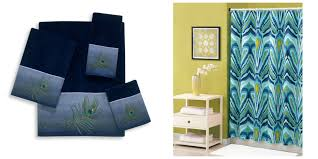 peacock bathroom ideas peacock bathroom accessories photo overview with pictures idolza