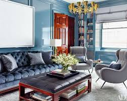 63 best steven gambrel images on pinterest gambrel blue rooms