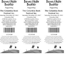 Barnes And Noble In Carbondale Il News U2014 Unbound Book Festival