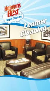Leather Upholstery Cleaners 78 Best Beverly Ma Images On Pinterest North Shore Boston And