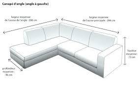 comment faire une housse de canapé housse de canape d angle convertible instructusllc com