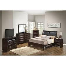 cherry bedroom sets you ll wayfair