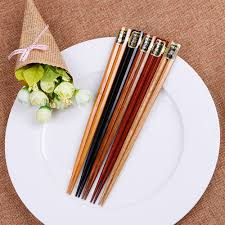 hair chopsticks online get cheap japanese hair chopsticks aliexpress