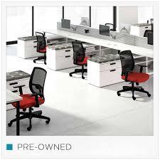 modern furniture stores orange county los angeles office furniture orange county company culture