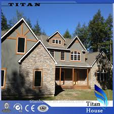 front elevation designs for houses front elevation designs for