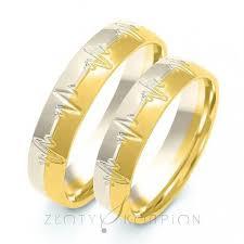 snubni prsteny snubní prsteny b 211 aventi cz s r o