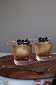 manhattan drink bottle best 25 manhattan cocktail ideas on pinterest manhattan drink