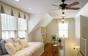 what size ceiling fan for 200 sq ft room how to size up a ceiling fan this old house
