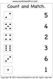 free u0027find the letter u0027 alphabet worksheets alphabet worksheets