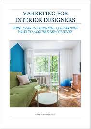 home interior design books interior design books