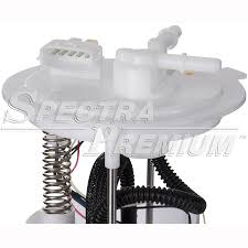 nissan altima 2005 fuel injector nissan urvan fuel injector pump page 1