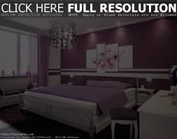 ideas for decorating my bedroom modern bedrooms