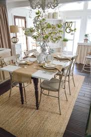 dining room tablescapes one2one us