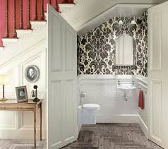 Best 20 Stand Up Showers by 20 Best Bathroom Product Styling Images On Pinterest Room
