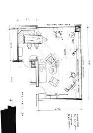 Offenes Wohnzimmer Einrichten Wohnzimmer Grundriss Home Design Ideas