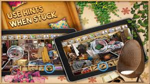 Home Free Free New Hidden Object Games Free New Bright Home Android Apps