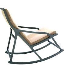 chaise bascule pas cher fauteuil bacbac pas cher chaise a bascule pas cher ikea fauteuil