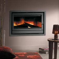 fireplaces direct ireland u0027s leading fireplaces and stoves
