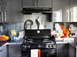 kitchen remodel elegant cost how much cost remodel kitchen backsplah with photo backsplash beauty for small grey remodels