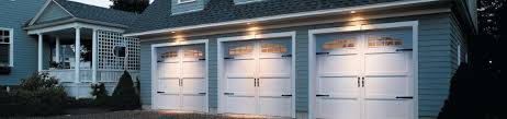 Overhead Door Portland Or Residential Garage Doors Overhead Door Company Of Portland