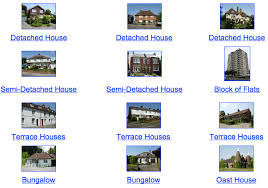 different house types house types teachingcave com teachingcave com