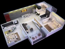 two bedroom house 50 beautiful photograph of two bedroom house plans home house