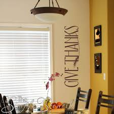 87 best thanksgiving decals quotes stencils images on