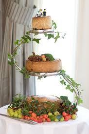 wedding cake decorating supplies 31 best cheese pork pie wedding cake ideas images on