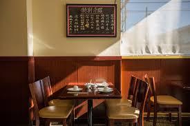 chinatown u0027s phoenix inn hasn u0027t changed since 1965 eater la