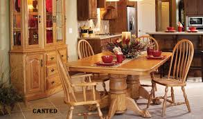 dining room furniture u2013 sleep essentials