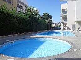 2 Bedroom Apartments 2 Bedroom Apartment For Rent Germasoyia Aristo Developers Rentals
