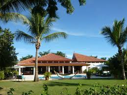 caribbean blue e2 80 93 jennifers vacation villas sxm rental in st