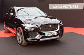 2017 jaguar f pace configurations file festival automobile international 2017 jaguar f pace 003