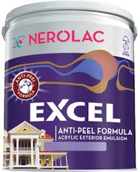 nerolac paint colourdrive view nerolac paint price features
