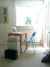 free online home office design design an office online atken me